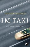 Im Taxi (eBook, ePUB)