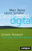 Deutschland digital (eBook, ePUB)