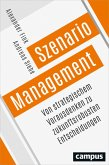 Szenario-Management (eBook, ePUB)