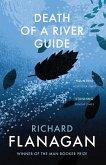 Death of a River Guide (eBook, ePUB)