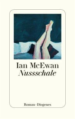 Nussschale - McEwan, Ian