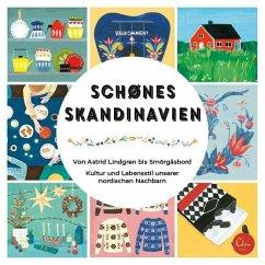 Schönes Skandinavien