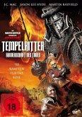 Tempelritter: Bruderschaft des Todes Uncut Edition