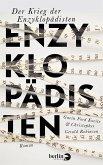 Der Krieg der Enzyklopädisten (eBook, ePUB)