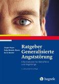 Ratgeber Generalisierte Angststörung (eBook, ePUB)