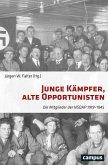 Junge Kämpfer, alte Opportunisten (eBook, PDF)
