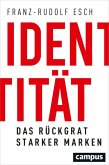 Identität (eBook, ePUB)