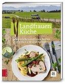 Landfrauenküche Bd.4