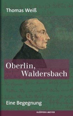 Oberlin, Waldersbach