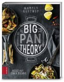 Big Pan Theory