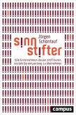 Sinnstifter (eBook, PDF)