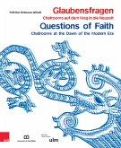 Glaubensfragen (eBook, PDF)