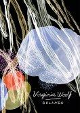Orlando (Vintage Classics Woolf Series)