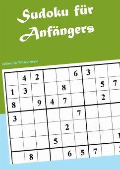 Sudoku für Anfänger