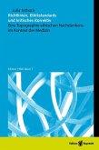 Richtlinien, Ethikstandards und kritisches Korrektiv (eBook, PDF)