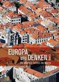 Europa neu denken III (eBook, ePUB)