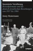 Inszenierte Versöhnung (eBook, PDF)