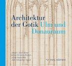 Architektur der Gotik, 1 CD-ROM