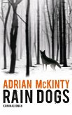 Rain Dogs / Sean Duffy Bd.5 (eBook, ePUB)