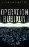 Operation Rubikon (eBook, ePUB)