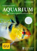 Faszinierendes Aquarium (eBook, ePUB)