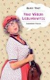 Frau Wäbers Lieblingswitzle