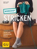 Workshop Stricken (eBook, ePUB)