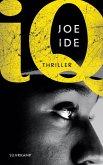 I.Q. / Isaiah Quintabe Bd.1 (eBook, ePUB)