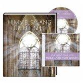 Hildegard von Bingen - Himmelsklang für die Seele (Buch + CD)