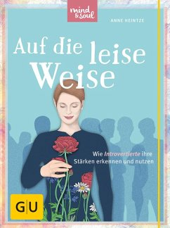 Auf die leise Weise (eBook, ePUB) - Heintze, Anne