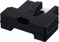 Canon MC-20 OS Maintenance Cartridge