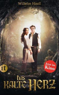 Das kalte Herz (eBook, ePUB) - Hauff, Wilhelm