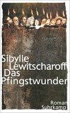 Das Pfingstwunder (eBook, ePUB)