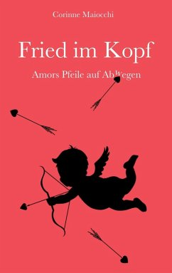 Fried im Kopf (eBook, ePUB)