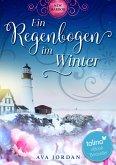 Ein Regenbogen im Winter (eBook, ePUB)