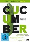Cucumber (3 Discs)