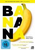 Banana (2 Discs)