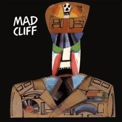 Mad Cliff (180g Lp)