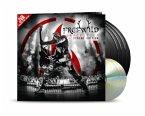 Opposition (Jva-Jubiläums Vinyl Auflage)