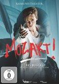 Mozart!-Das Musical-Live A