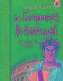 An Emperor's Manual