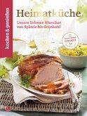 Kochen & Genießen: Heimatküche