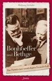 Bonhoeffer und Bethge