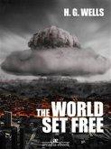 The World Set Free (eBook, ePUB)