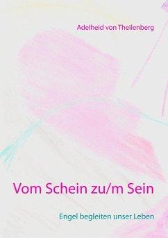 Vom Schein zu/m Sein (eBook, ePUB)