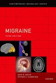 Migraine (eBook, ePUB)