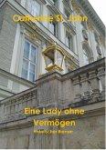Eine Lady ohne Vermögen (eBook, ePUB)