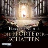 Die Pforte der Schatten / Der strahlende Weg Bd.1 (MP3-Download)