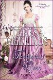 Teuflische Küsse (Fairleigh-Schwestern, #1) (eBook, ePUB)