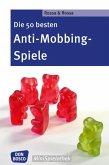 Die 50 besten Anti-Mobbing-Spiele